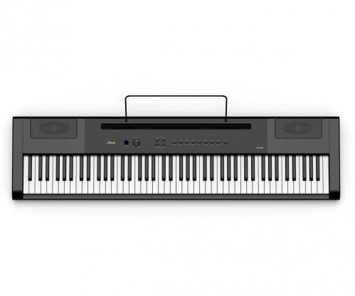 Artesia PA-88H B - pianino cyfrowe