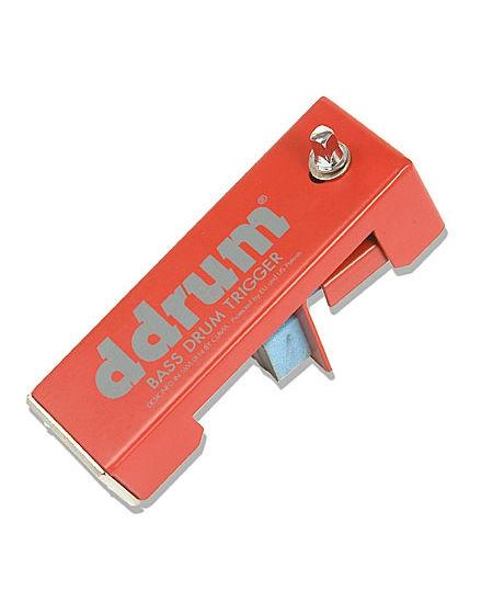 Ddrum Acoustic Pro Kick - trigger do bębna basowego