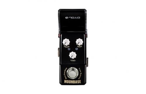 Joyo JF-332 Moonbase Bass Overdrive efekt basowy