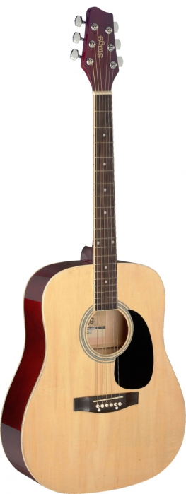 Stagg SA20D N gitara akustyczna