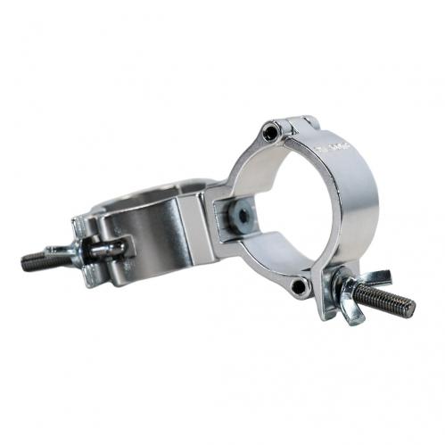 Duratruss Mini 360 Swivel clamp -  podwójna obejma na rurę fi 50mm