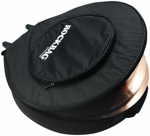 RockBag Premium Line - Cymbal Trolly, 56 cm / 22 in