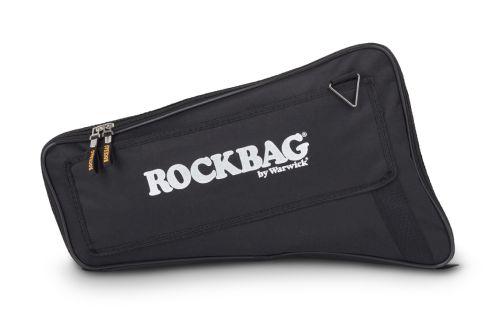 RockBag Premium Line - Bar Chimes Bag, for 25/50 Bars