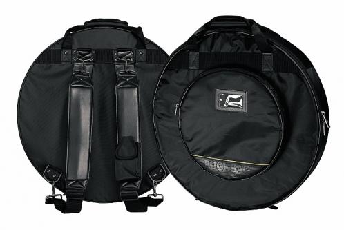 RockBag Premium Line - Cymbal Bag 51 cm / 20 in