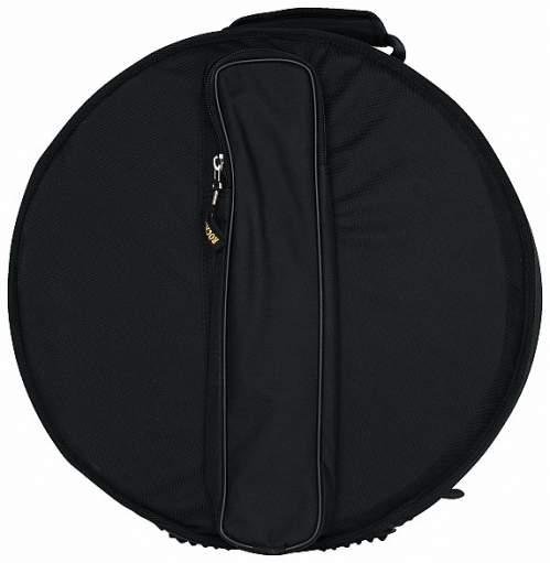 RockBag Marching Band Line - Parade Drum Bag, 35,5 x 25,5 cm / 14 x 10 in