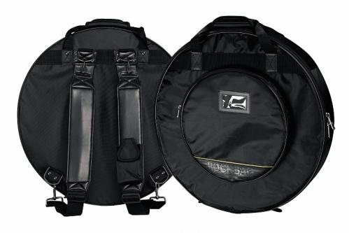 RockBag Premium Line - Cymbal Bag 56 cm / 22 in