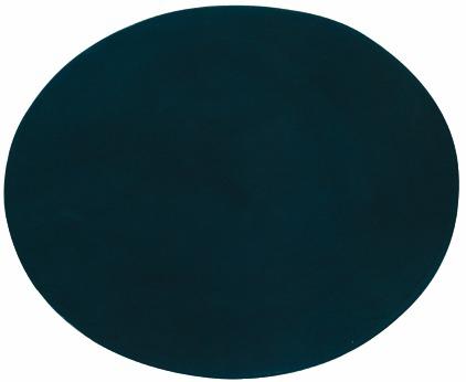 RockBag Drum Accessory - Silent Impact Tom Practice Pad, 50,5 cm / 20 in