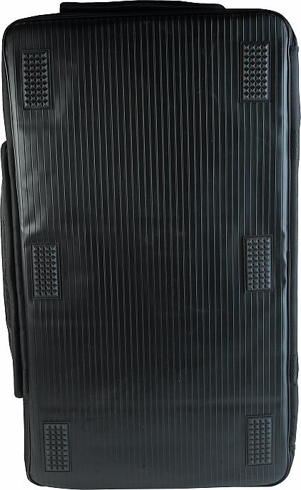 RockBag Premium Line - Electronic Drum Bag, 87 x 37 x 49 cm / 34 x 15 x 19 in