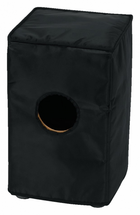 RockBag Dust Cover - Cajon, 47 x 31 x 30 cm / 18 1/2 x 12 3/16 x 11 13/16 in