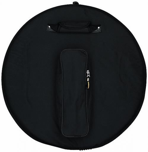 RockBag Marching Band Line - Bass Drum Bag, 55,5 x 30,5 cm / 22 x 12 in