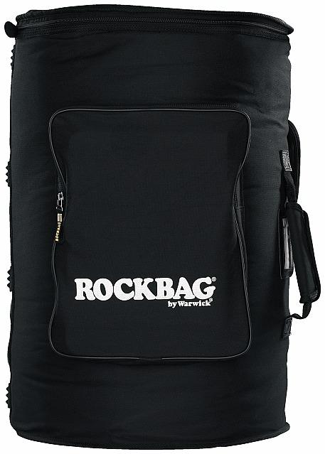RockBag Marching Band Line - Lansquenet Drum Bag, 35,5 x 48 cm / 14 x 19 in