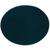 RockBag Drum Accessory - Silent Impact Tom Practice Pad, 33 cm / 13 in