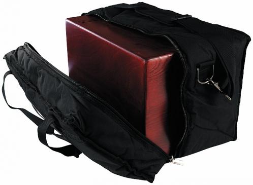 RockBag Deluxe Line - Cajon La Peru Bag