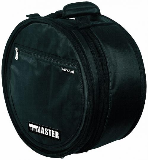 RockBag DrumMaster - Snare Drum Bag - 35,5 x 16,5 cm / 14 x 6 1/2 in