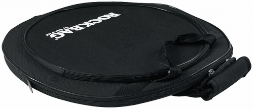 RockBag Marching Band Line - Cymbal Bag, 40 cm / 15 3/4 in