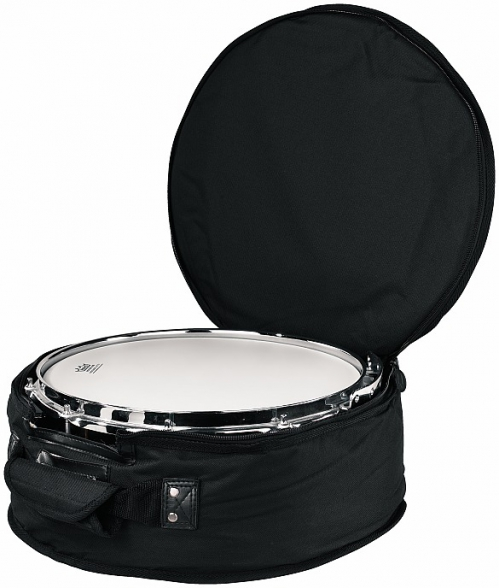 RockBag Marching Band Line - Snare Drum Bag, 35,5 x 14 cm / 14 x 5,5 in