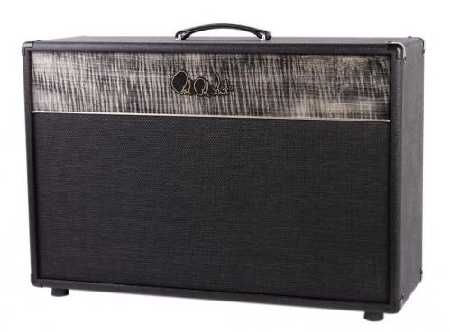 PRS SK212 CV3 STCH ″ kolumna gitarowa 2 x 12 ″ Celestion Vintage 30