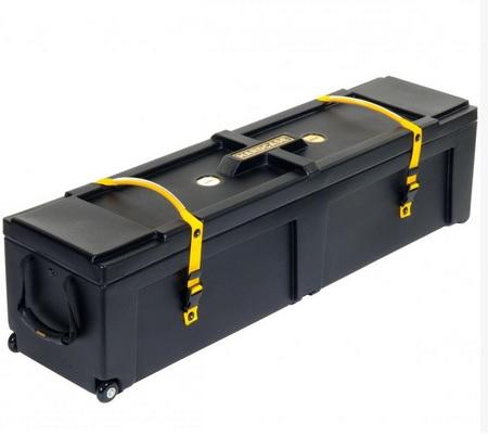 Hardcase HN 48 W futerał na hardware