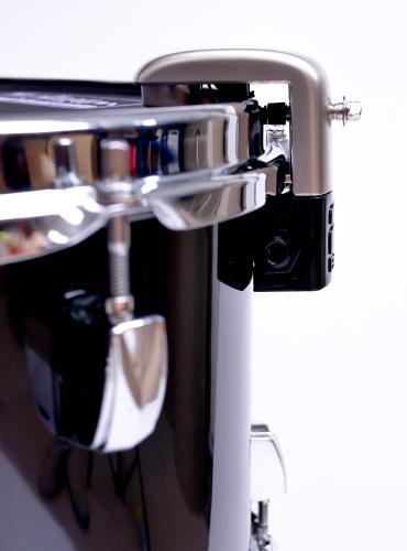 2BOX 10400 TrigIt kit zestaw 5 triggerów akustycznych (4x TrigIt Stereo, 1x TrigIt Kick)