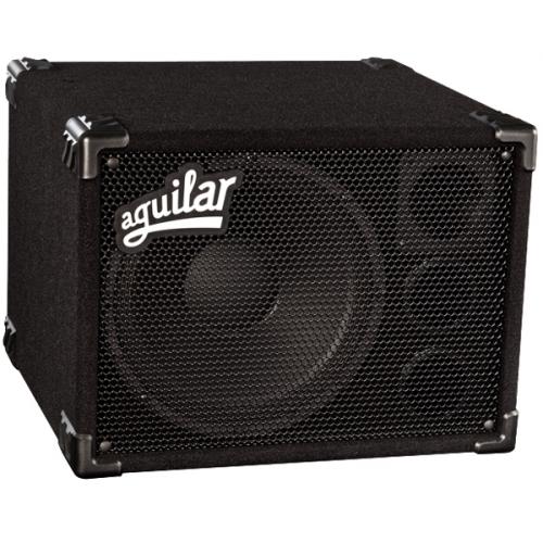 """Aguilar GS112 kolumna basowa 1x12"""" 8 Ohm"""