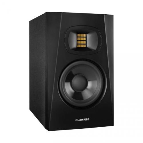 ADAM Audio T5V monitor aktywny