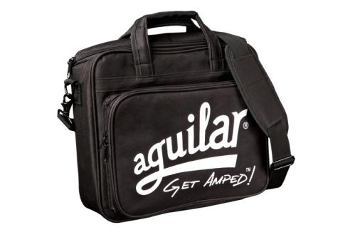 Aguilar Tone Hammer 500 pokrowiec na wzmacniacz TH500