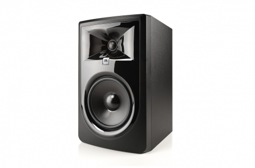 JBL 306P MkII monitor odsłuchowy aktywny