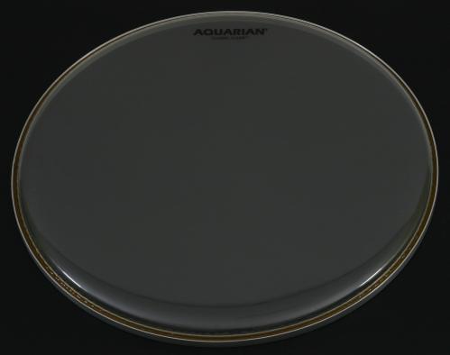 "Aquarian 16""CC Classic Clear naciąg perkusyjny"