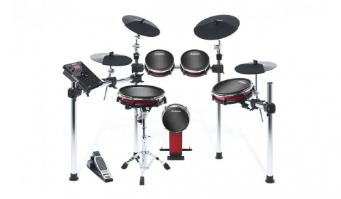 Alesis Crimson Mesh Kit v2 perkusja elektroniczna