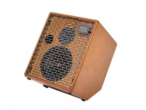 Acus One 6TC 130W wzmacniacz  do gitary akustycznej