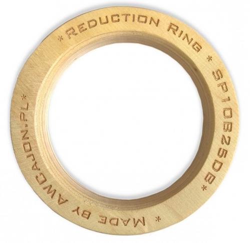 AW Cajon RING-DB wkładka do otworu rezonansowego Cajonów z serii DB