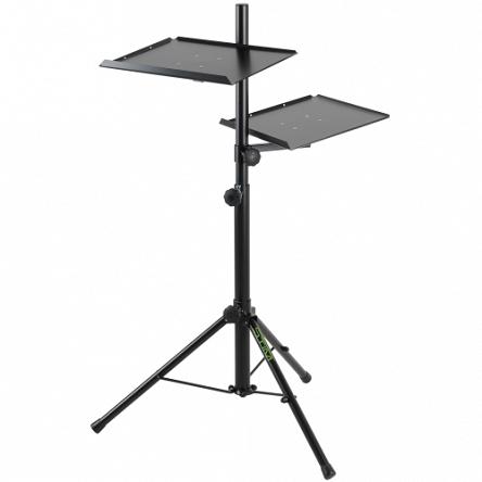 Stim R26L statyw pod projektor i laptopa (wysoki)