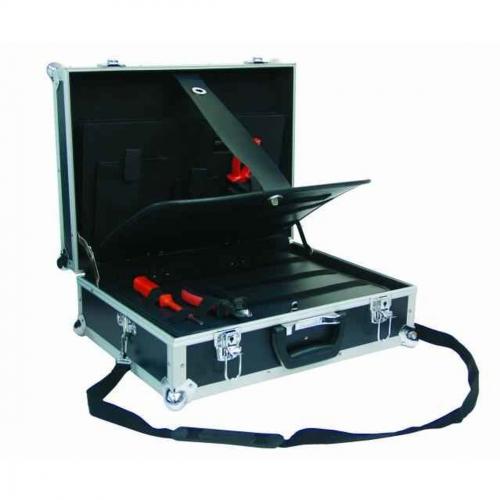 Roadinger Universal Tool Case - skrzynia transportowa - narzędziówka