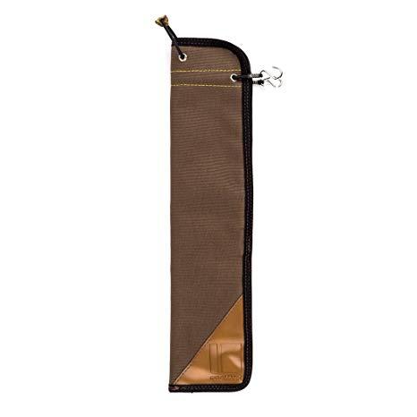 ProMark SESB Silver Essentials Stick Bag  pokrowiec na pałki perkusyjne