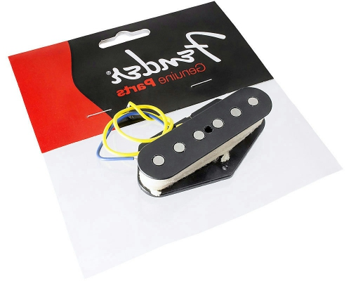 Fender Tele Mexico 50′s Esquire bridge przetwornik