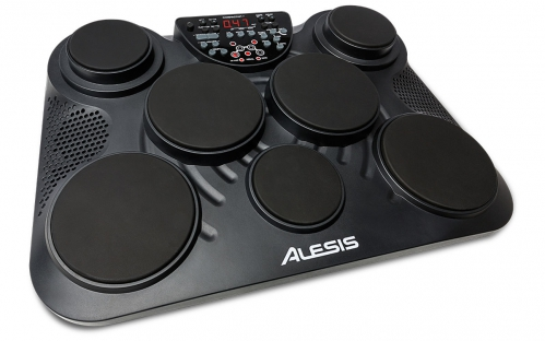 Alesis Compact Kit 7  perkusja elektroniczna