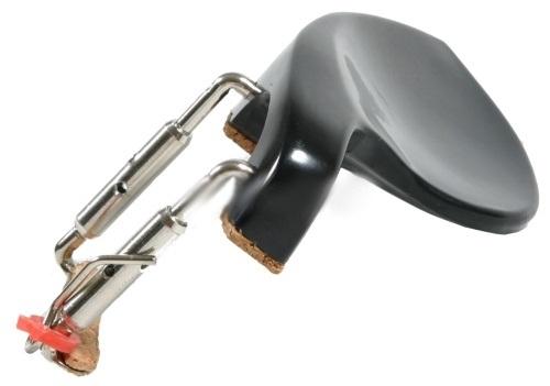 AN Podbródek skrzypcowy Wending 1/2 (plastik)