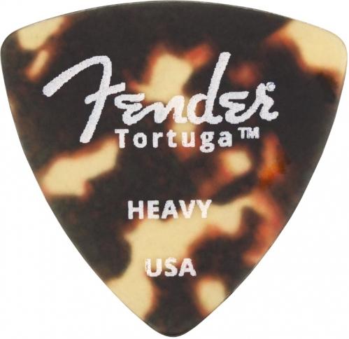Fender Tortuga 346 heavy kostka gitarowa