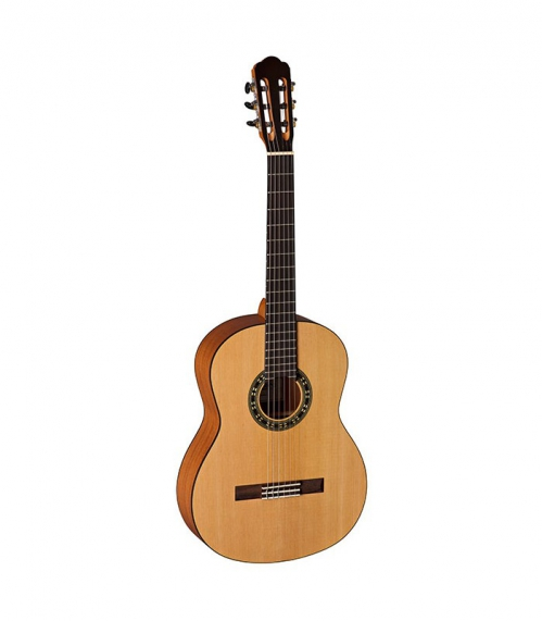 La Mancha Granito 32 gitara klasyczna 3/4