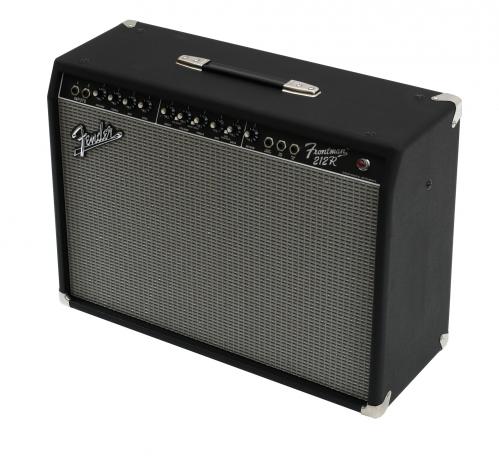Fender Frontman 212R wzmacniacz gitarowy