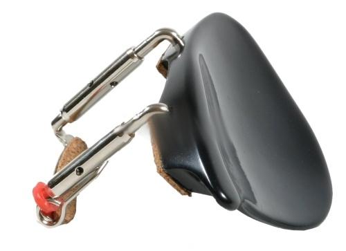AN Podbródek skrzypcowy Dresden 3/4-4/4 (plastik)