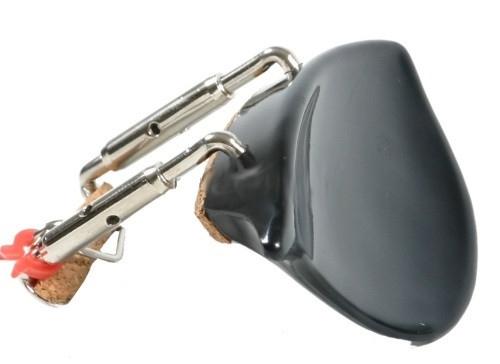 AN Podbródek skrzypcowy Dresden 1/2 (plastik)