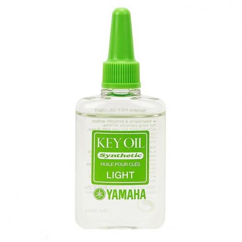 Yamaha Key Oil (light) olejek do instrumentów dętych