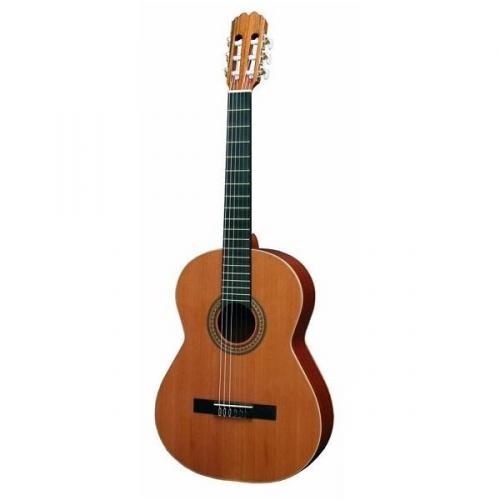 Alvaro 40 gitara klasyczna