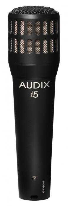 Audix i5 mikrofon dynamiczny, instrumentalny