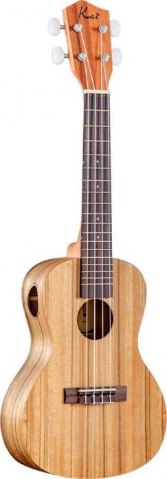 Kai KCI-20 ukulele koncertowe