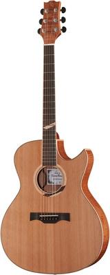 Baton Rouge X6C/ACE Mystique gitara elektroakustyczna