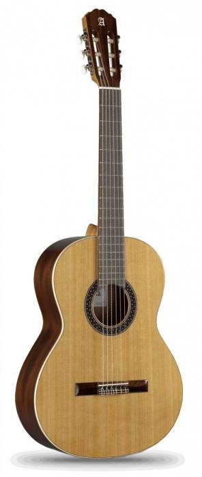 Alhambra 1C gitara klasyczna/top cedr 4/4