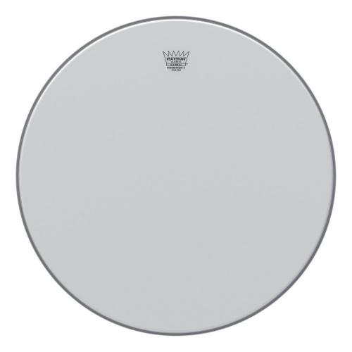 Remo Nacigi Classic Fit Powerstroke 3 Bassdrum 22″ CL-1122-P3