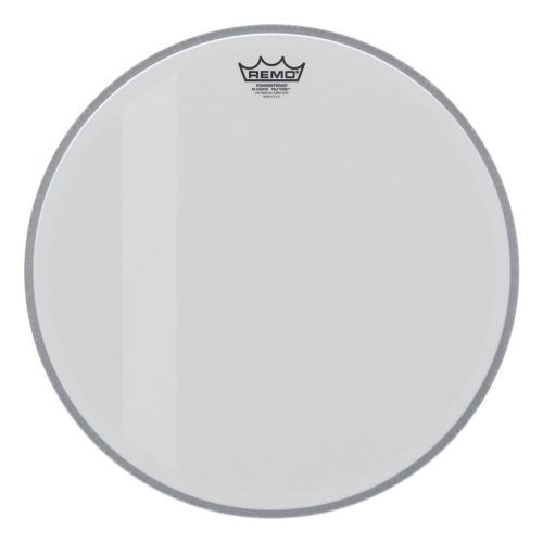 Remo Nacigi Powerstroke 3 Coated Felt Tone 22″ P3-1122-00-FLT